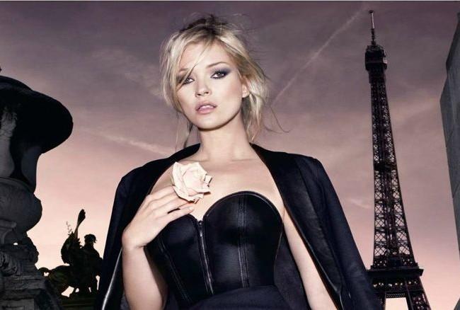 Les rendez-vous ratés… Les 5 étapes du dating parisien