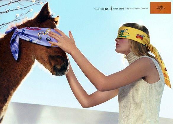Quand on tombe de cheval, la meilleure chose à faire est de remonter aussitôt en selle…