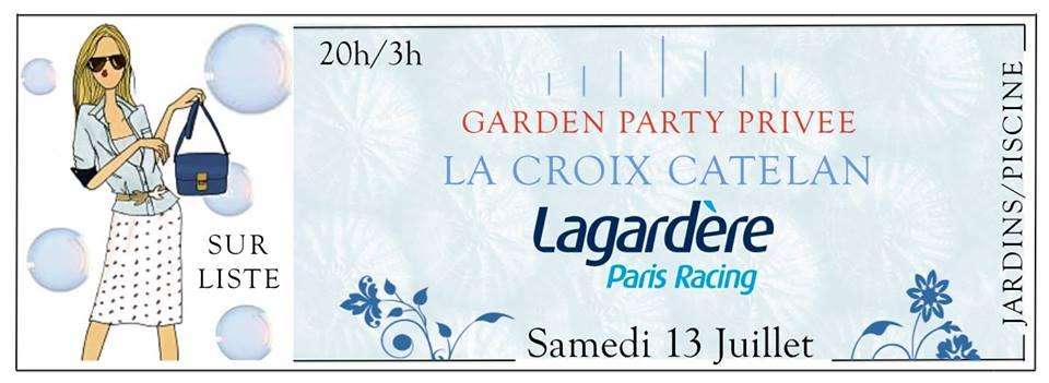 lagardere-paris-racing-garden-party-organiser-vos-événements-1