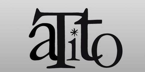 Porter des vêtements Atito, c'est assumer sa réussite…