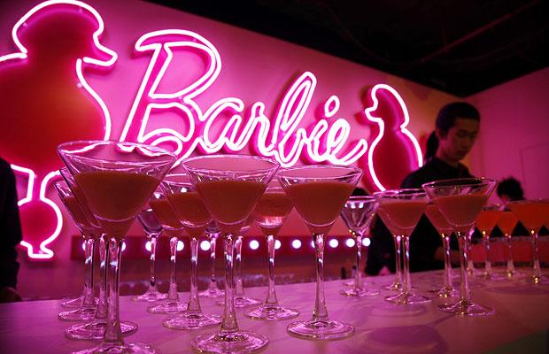 cocktails_1361734i