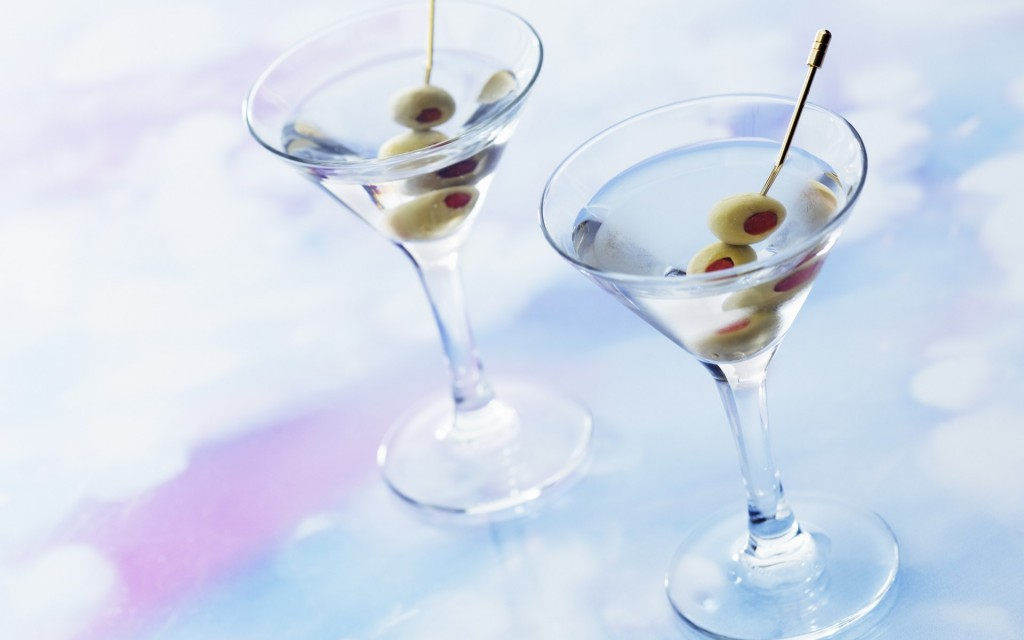 jw049-350a-cocktail-martini_1920x1200_69162