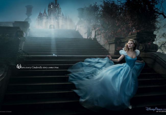 Comment draguer une femme avec subtilité dans un Bal ? Devenez le Cinderella Man !