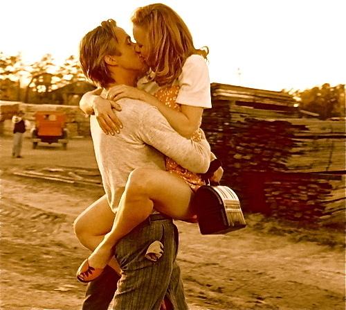 Le fantasme est la clé de l'amour