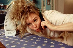 bridget_jones_fer-a-repasser_film-300x196