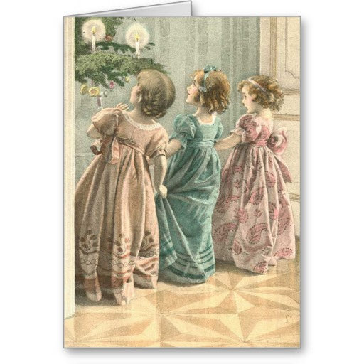 victorian_children_christmas_card-r15ed1ace1b264dacb93e577bbb6a6c74_xvuat_8byvr_512