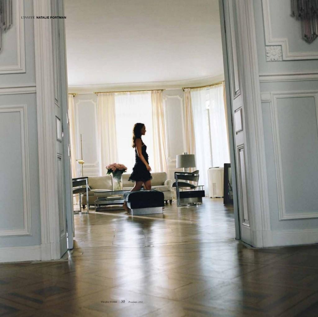 Miss-Dior-Cherie-