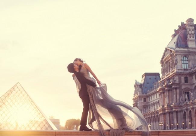 2014 année de la rencontre et de l'amour…