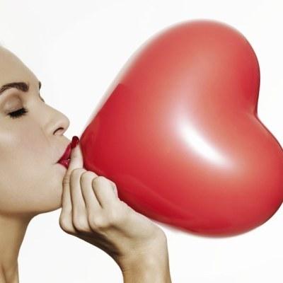 La Saint-Valentin on la moque quand on est célibataire et on l'aime quand on est en couple