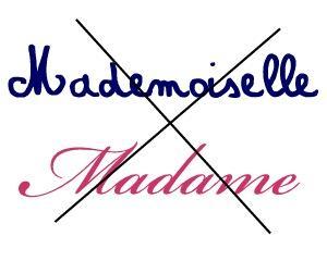 medium_madame_mademoiselle_mariage