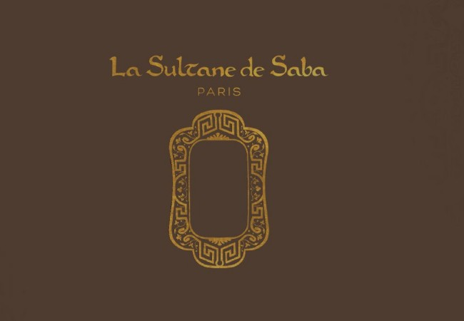La Sultane de Saba – massages – manucures