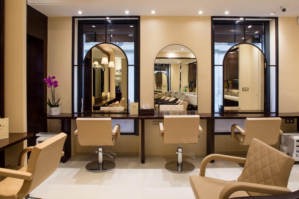 SP_Salon