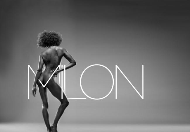 Sport – fitness – minceur – Milon – corps de rêve – Paris Frivole