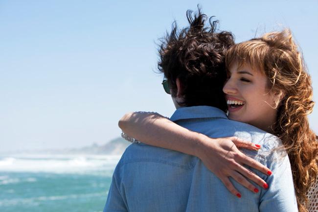 La vie de couple – amour à Paris – célibat – la fidélité