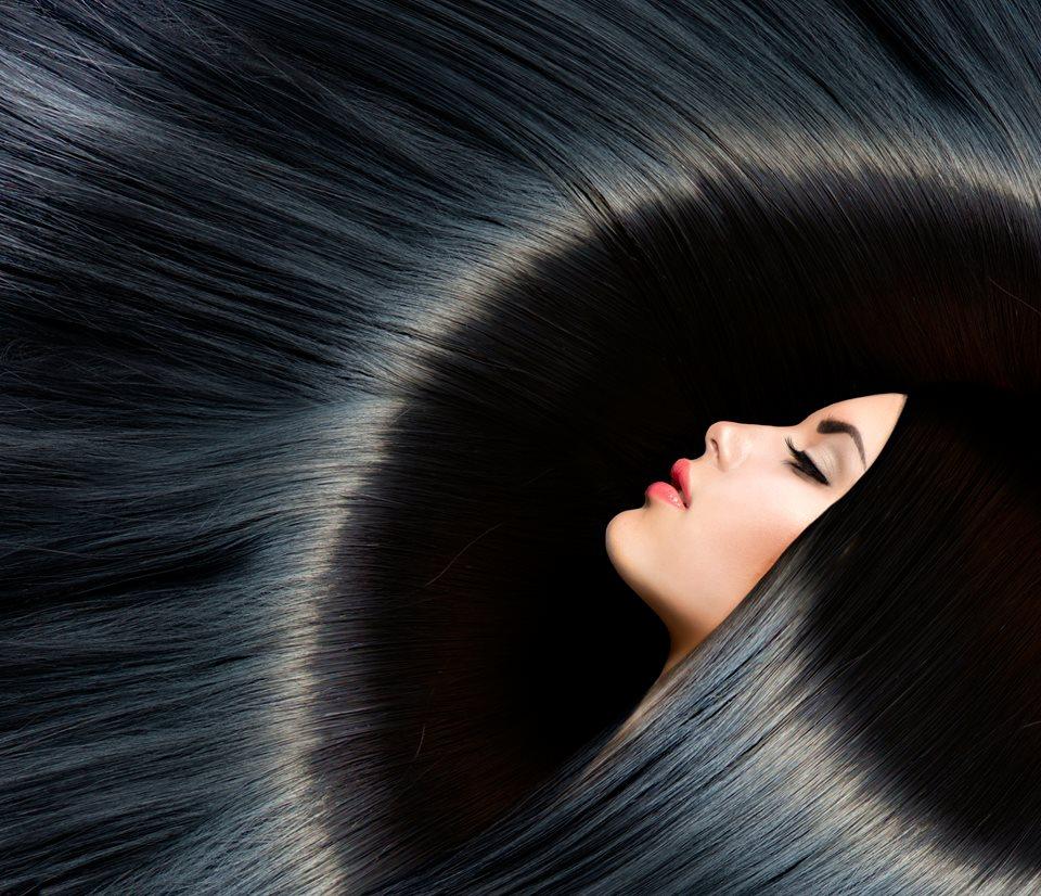 paris frivole - elie l'enzo - coiffure