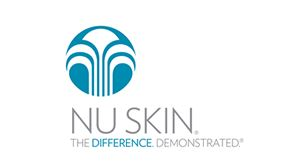 Nu Skin Elements – beauté – gamme anti-âge