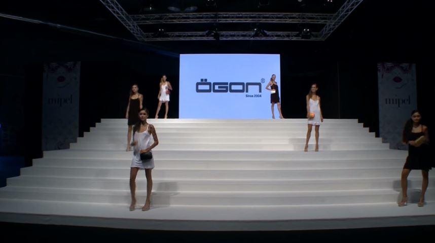 ögon - sac en métal - paris frivole - it bag - fashion week