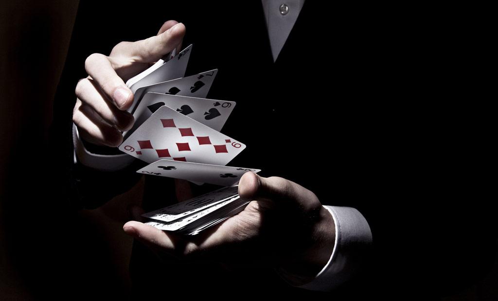 magicien1