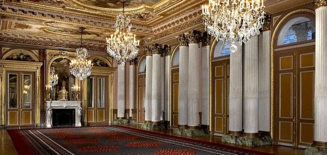 Bonjour Shangaï ! Hôtel Westin – La nouvelle Chine – Paris Frivole – luxe français et chinois