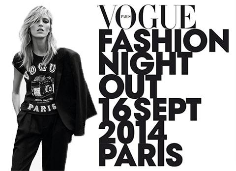 vogue-fashion-night-out-2014_0
