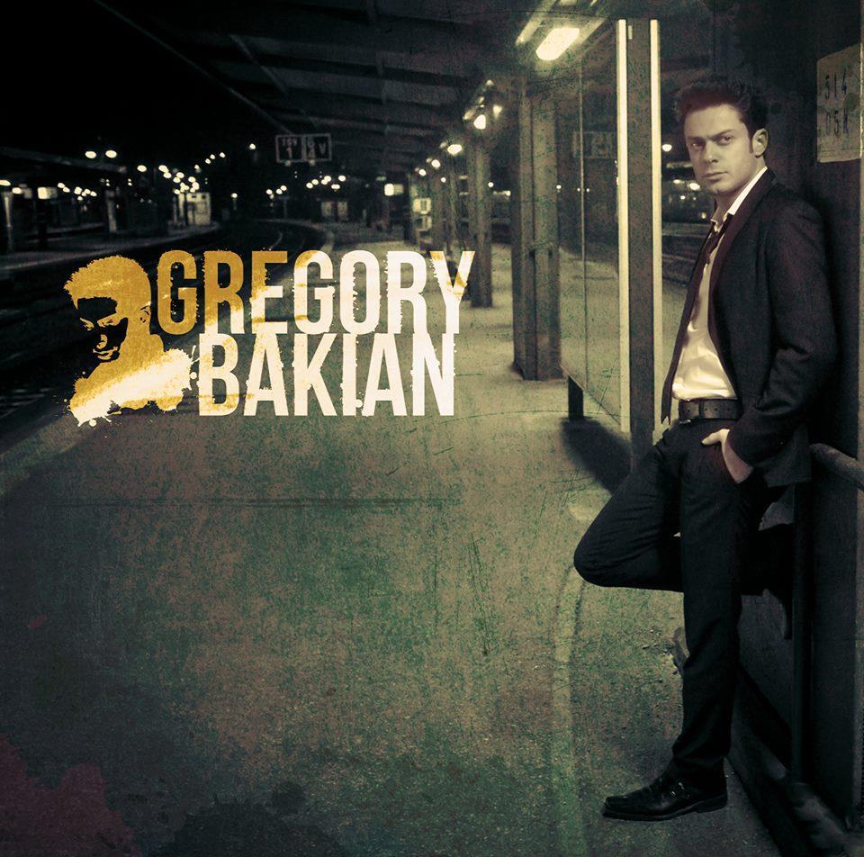 Gregory bakian paris frivole