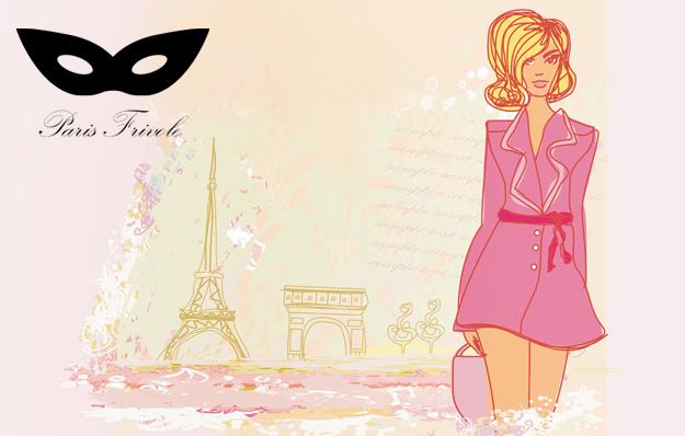 Paris Pic 2