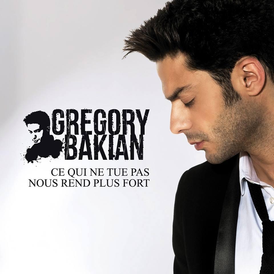 gregory bakian concert