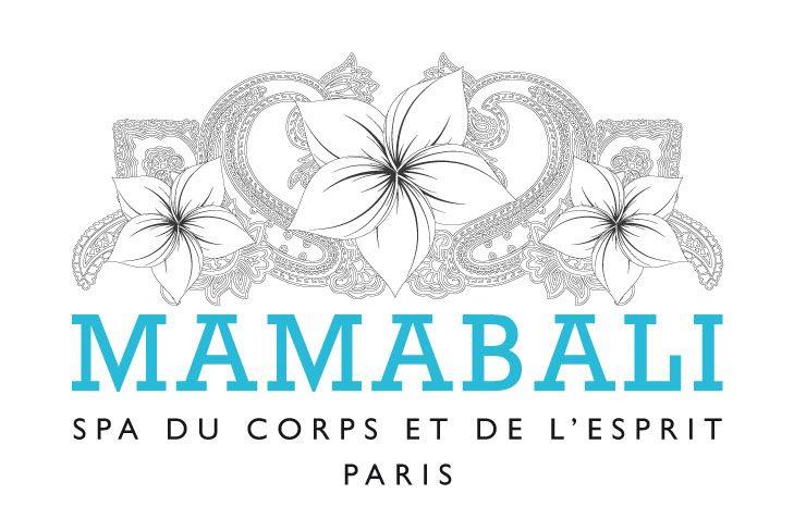 mamabali logo