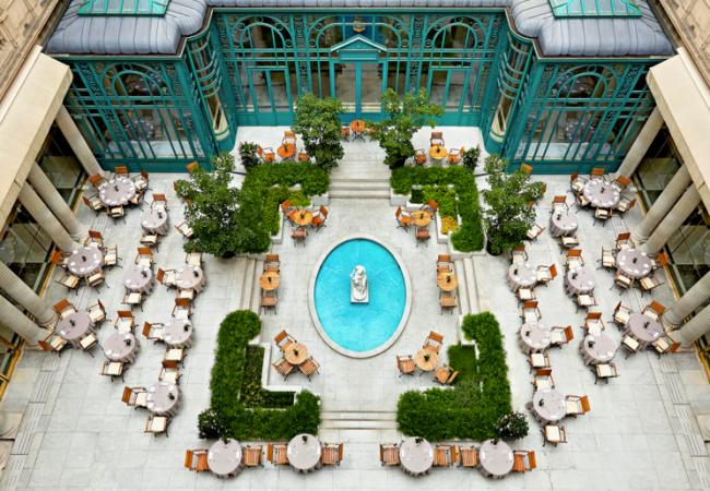 Forum Bonjour Brand, China & Shangaï, économie franco-chinoise – luxe : Paris Frivole
