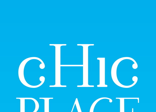 Chicplace – concept store – shopping online – mode