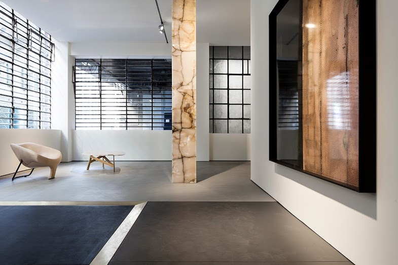 De-Cotiis-Gallery3599
