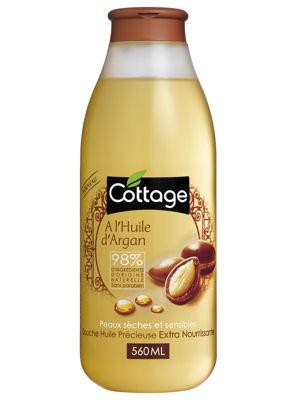 le-gel-douche-a-l-huile-d-argan-de-cottage