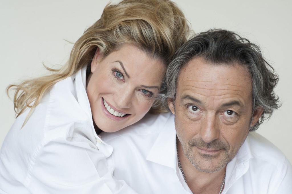 Gilles Epié - Chef étoilé