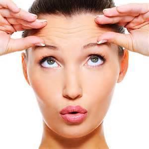 Tru Face Line Corrector de Nu Skin®