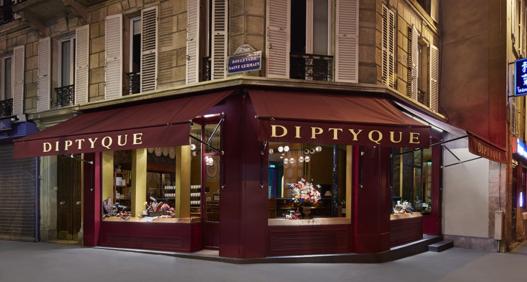 diptyque Paris - 34 bd St-Germain (3)