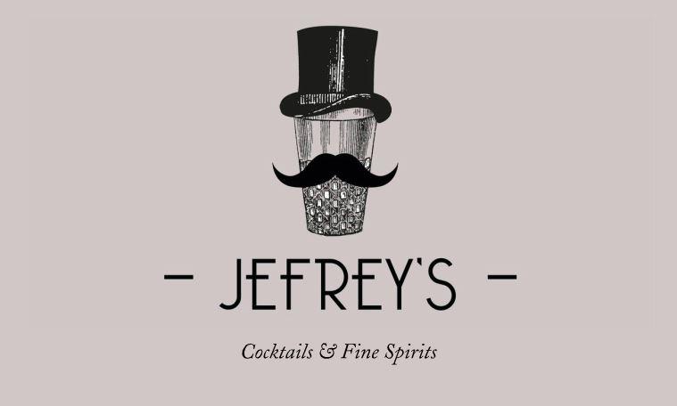 jeffrey's bar à cocktails