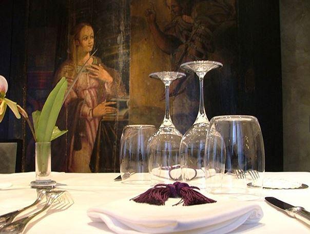 settimo - gastronomie italienne