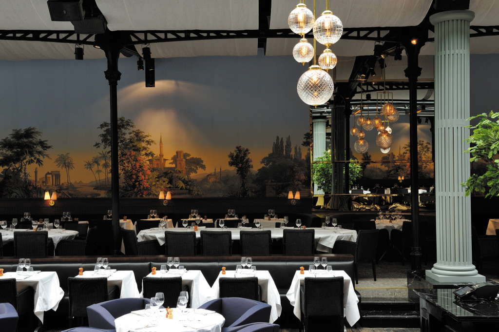 76-restaurant-21