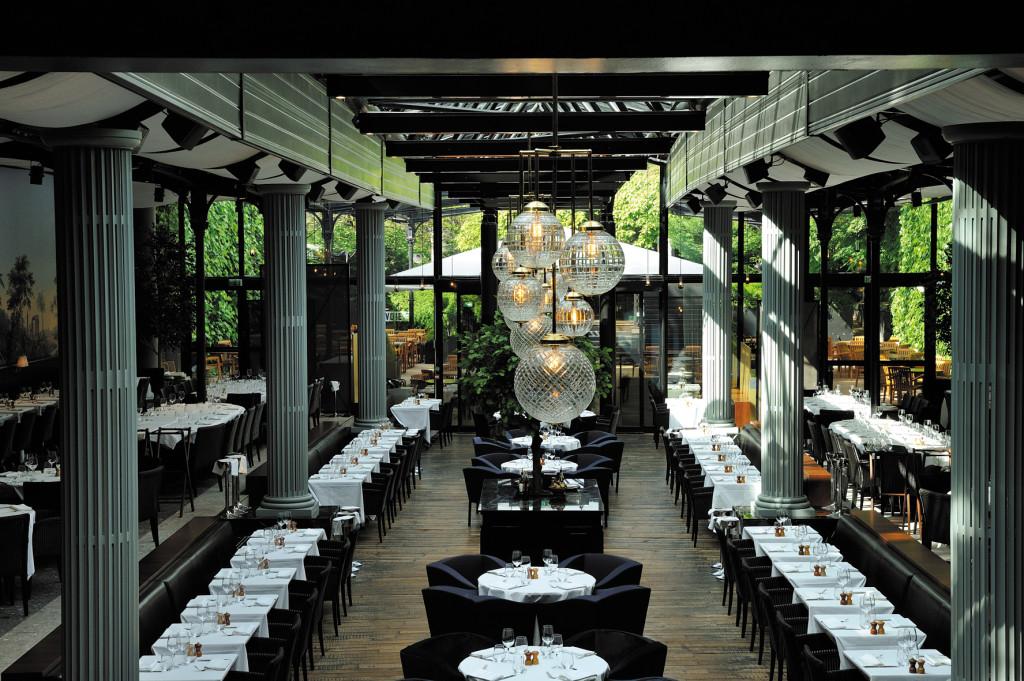 78-restaurant34