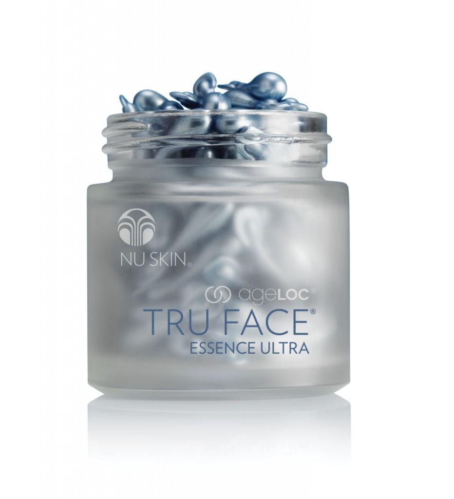 Tru-Face-NS