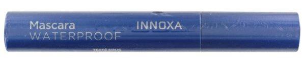 innoxa-mascara-waterproof-brun-tp_8204438142017666280f