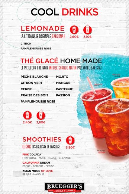 menuboard-summer2015-ZONEB4