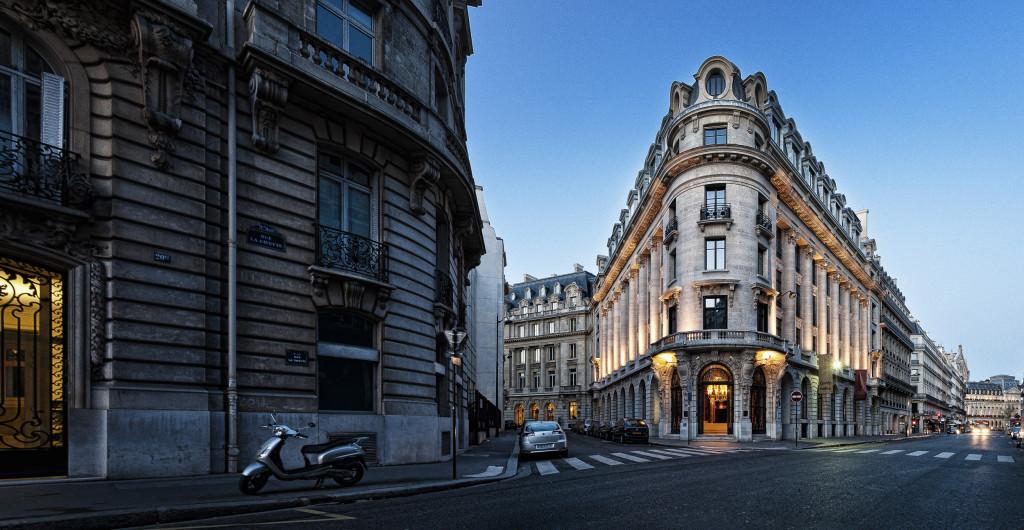 Banke-facades (1)