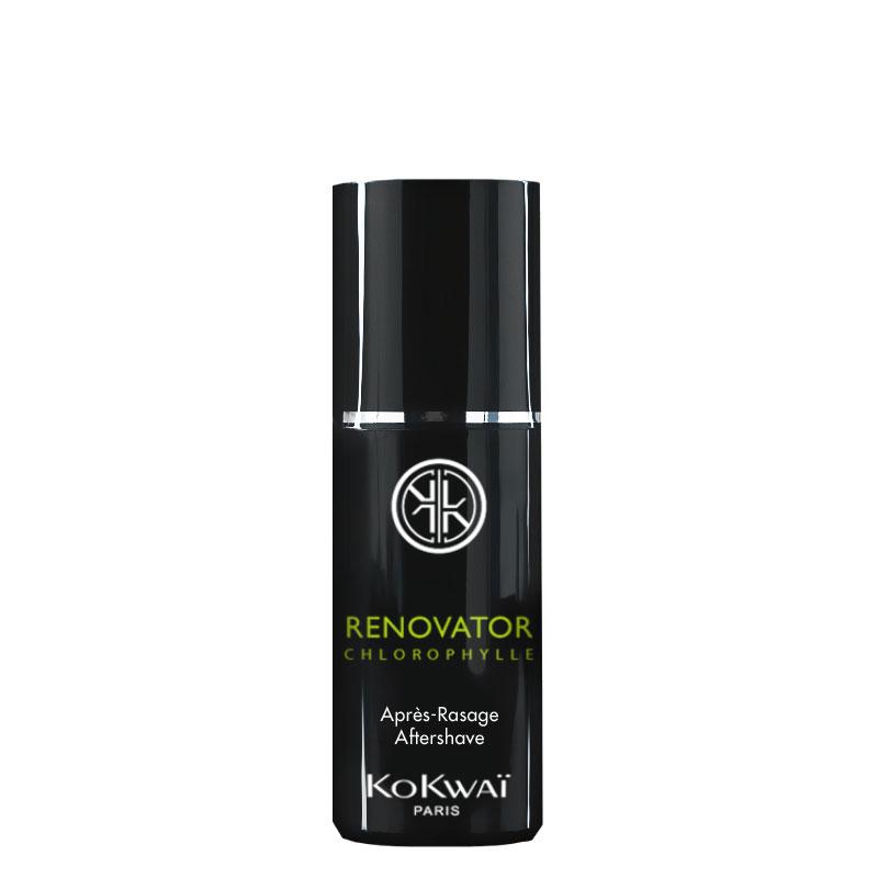 KoKwai_RENOVATOR Aftershave