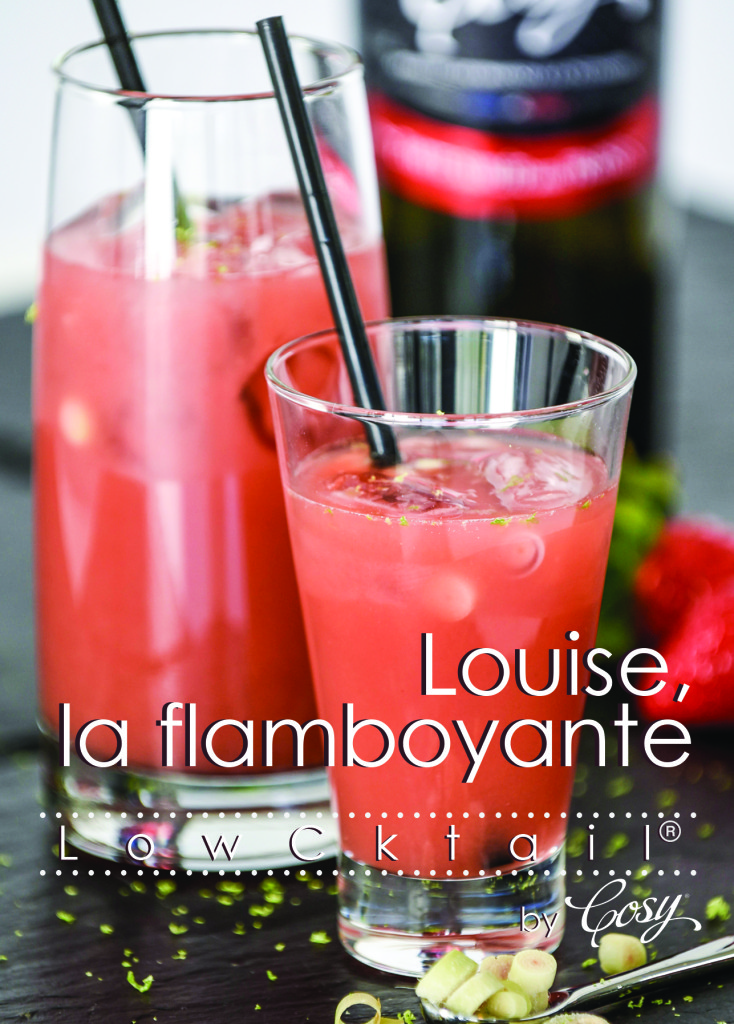 LowCktail COSY LOUISE_HD