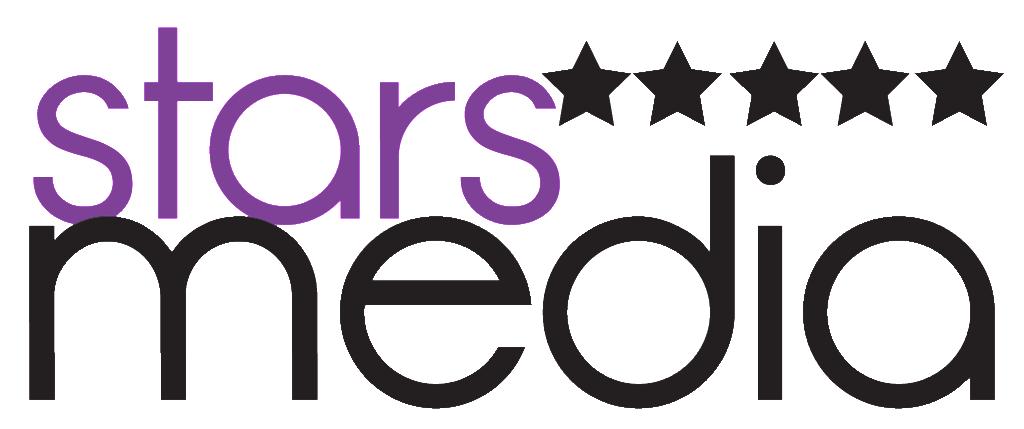 stars_media_logo_original