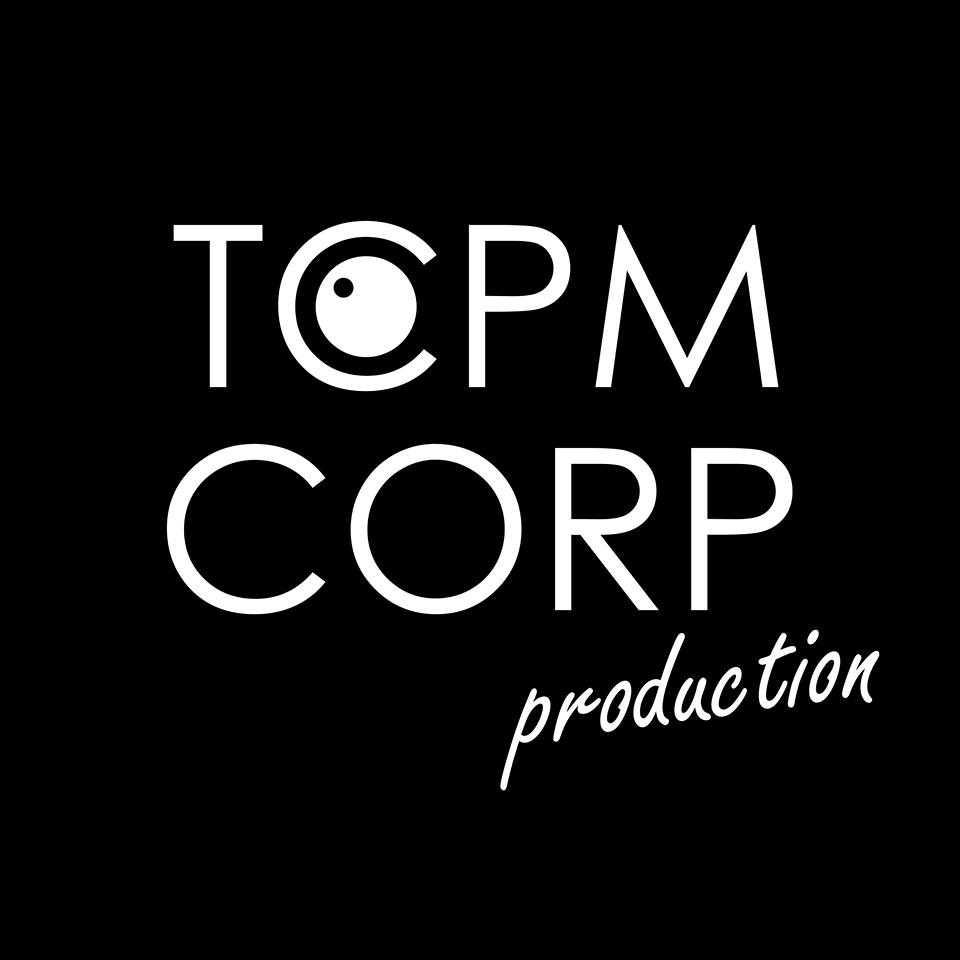 tcpm-production-video