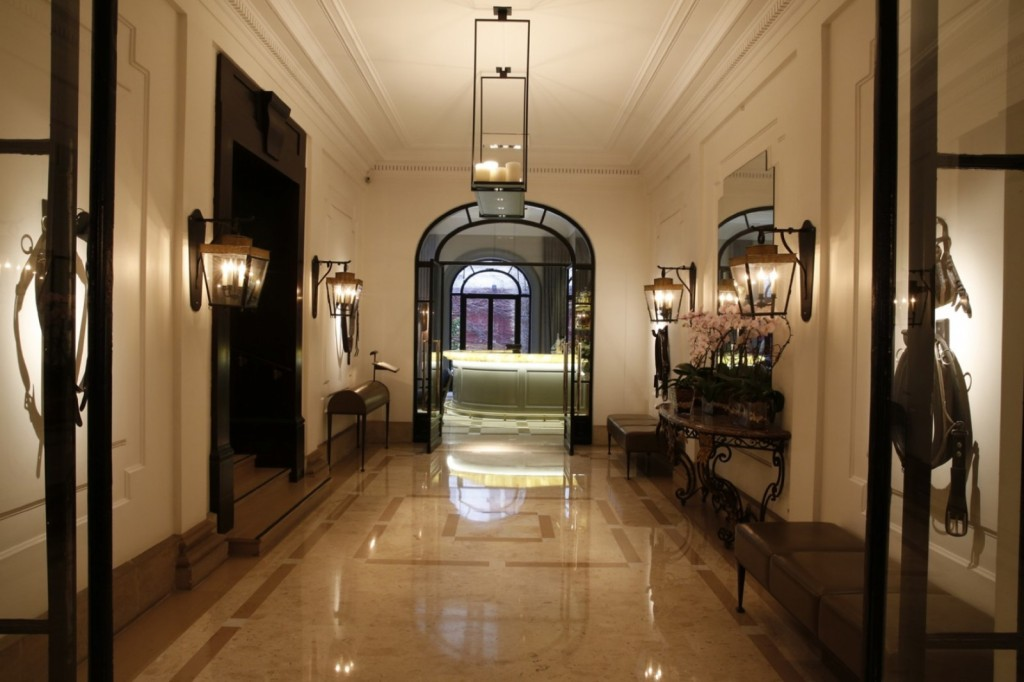 3108-2013-galerie-photos-de-l-hotel-photo-background01-fr