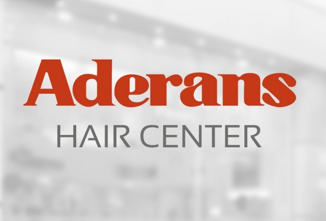 Beauté du cheveux – Aderans HAIR CENTER