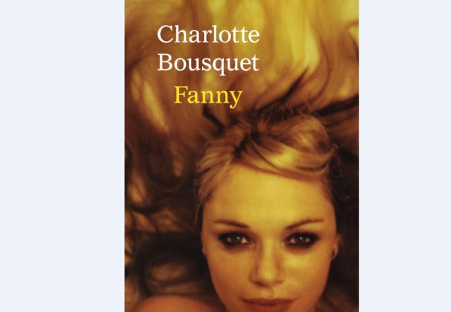Roman – Fanny – Editions Milady